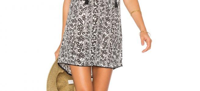 dress wanita_59f739c6d1487